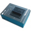 S-100 S100 Ultra-high Speed Stand-alone Universal Device Programmer