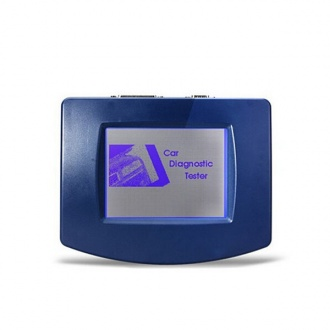 Best quality Digiprog 3 V4.94 Digiprog III Full Version Mileage Correction Tool Multi Language