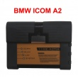 Best Quality BMW ICOM A2 +B+C Diagnostic & Programming TOOL 2017.12 Engineers Version