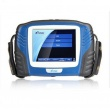 Xtool PS2 Automobile Heavy Duty Truck professional diagnostic tool