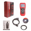 MaxiScan JP701 Code Reader for Japanese vehicles