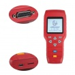 OBDSTAR X-100 PRO Auto Key Programmer (C+D+E) Type for IMMO+Odometer+OBD Software+ EEPROM Function