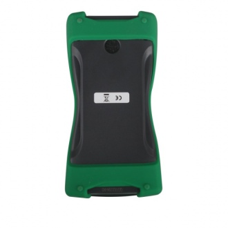 Newest Arrival OEM Tango Key Programmer with All Software Firmware version :V1.107.7 Software version:V1.107.1