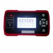 URG200 Remote Maker the Best Tool for Remote Control World (Same With KD900)