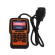 Foxwell NT510 Multi-System Scanner Support Multi-Languages