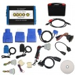 FVDI 2 FULL Version equal FVDI FULL Version + FLY OBD Terminator FULL Version + J2534 DrewTech Softwares