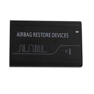 CG100 PROG III Airbag Restore Devices including All Function of Renesas SRS V3.9