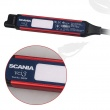 Scania VCI-3 VCI3 Scanner Wifi Diagnostic Tool For Scania Truck V2.31 or V2.35