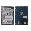 Update software HDD for MB STAR C3  V2018.09 fit all brand laptop