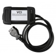 Best Quality JLR VCI Jaguar and Land Rover Diagnostic Tool