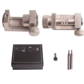 VISE Locksmith Tool For Ford