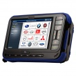 Original G-Scan 2 The Best Scan Tool Support Cars and Trucks One Year Free Update Online