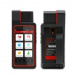 New Released Launch X431 Diagun IV Diagnotist Tool with 2 years Free Update X-431 Diagun IV Scanner