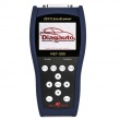 MASTER MST-500 Handheld Motorcycle Diagnostic Tool