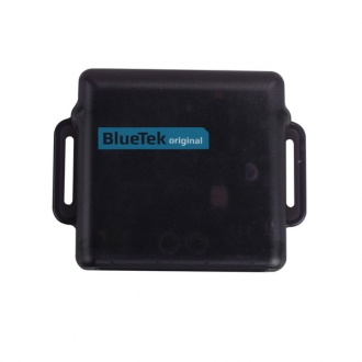 New Original Truck Adblue Emulator 8-in-1 for Mercedes MAN Scania Iveco DAF Volvo Renault and Ford