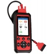 Autel MaxiDiag MD808 PRO Diagnostic Tool Full Systems with Special Function for ...