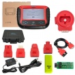 2017 New SKP1000 Tablet Auto Key Programmer With Special functions for All Locksmiths Perfectly Replace CI600 Plus and S