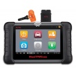 Autel MaxiTPMS TS608 TPMS Diagnostic and Service Tool