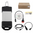 Renault CAN Clip Renault V183  Latest Renault Diagnostic Tool with AN2131QC Chip