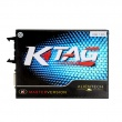 Latest V2.25 KTAG ECU Programming Tool Firmware V7.020 KTAG Master Version with Unlimited Token