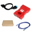 CGDI Prog BMW MSV80 Auto key programmer + Diagnosis tool+ IMMO Security+ All keys Lost without FEM/BDC