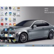 NEW BMW ICOM A3 With Latest software 2017.12 Version5