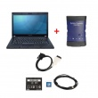 V2019.03 High Quality GM MDI GM Scan tool Plus Lenovo E49AL Laptop Full Set Ready To Use