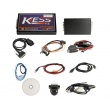 Kess V2 V5.017 Plus Ktag V7.020 ECU Programmer Master Version No Tokens Limit