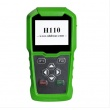 OBDSTAR H110 VAG I+C for MQB VAG IMMO+KM Tool Support NEC+24C64 and VAG 4th 5th ...