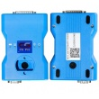 V2.1.2.0 CG Pro 9S12 Freescale Programmer Next Generation of CG-100 CG100 Support CAS4/CAS4 and All Key Lost