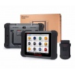 AUTEL MaxiSYS MS906BT Auto Diagnostic Scanner 2 Years Online Update