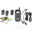 KEYDIY KD-X2 Remote Maker Unlocker and Generator-Transponder Cloning Device with 96bit 48 Transponder Copy Function