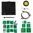 Latest Version XPROG-M V5.84 X-PROG Box ECU Programmer with USB Dongle