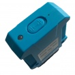 Honda Key Programmer Cover all Honda/Acura  equipped with OBDII-16 socket from 1999 to 2018