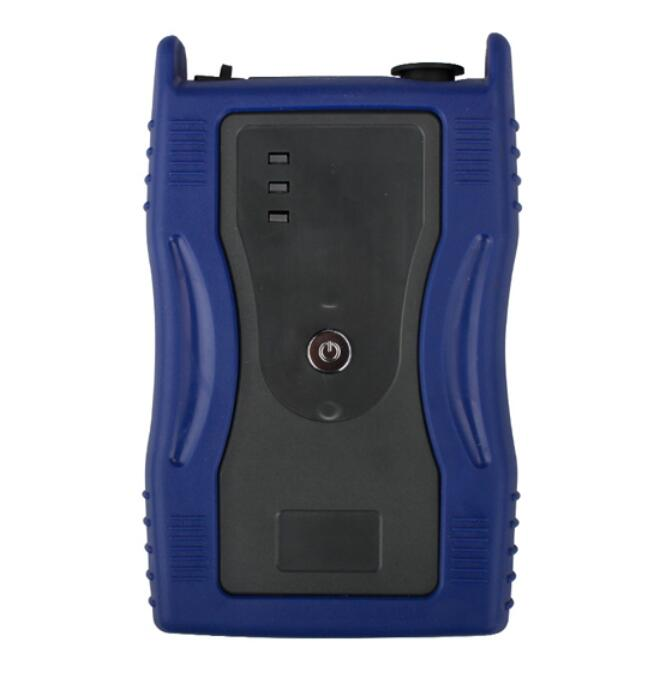 GDS VCI Scan Tool Kia & Hyundai Diagnostic tool Firmware V2.24 Hyundai Software V19 Kia Software V12
