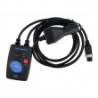Best Quality GDS VCI Diagnostic Tool for KIA Hyundai with Tigger Module V19
