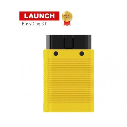 2018 New Arrival Launch X431 EasyDiag 3.0 OBD2 Diagnostic Tool for Android/IOS