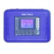 SBB PRO2 Key Programmer V48.88 No Token Limitation Supports New Cars to 2017.12