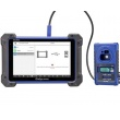 AURODIAG OtoSys IM600 Professional key programming OEM level diagnostic