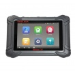 EUCLEIA TabScan S8 EUCLEIA S8 Automotive Intelligent Dual-mode Diagnostic and Co...