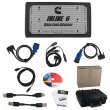Cummins INLINE 6 Data Link Adapter Cummins Diagnostic Tool