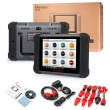AUTEL MaxiSYS MS906 Auto Diagnostic Scanner Next Generation of Autel MaxiDAS DS708 Diagnostic Tools Free Shipping