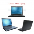Lenovo T410/T420/ E49/ DELL E6420/ D630/EVG7 Laptop With MB SD Connect C4/C5 V2020.06