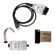 2.0.0.11 Diatronik SRS+DASH+CALC+EPS OBD Tool with USB ...