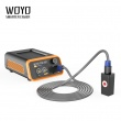 WOYO PDR007 PDR 007 PDR tools Paint Dent Repair Tool Induction heater for removing dents Set garage sheet metal tools
