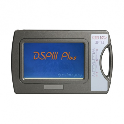 Mileage Correction_Auto Scanner Tools_China OBDII diagnostic Tool