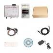 KTMflash ECU Programmer & Transmission Power Upgrade Tool