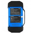 LAUNCH X431 HDIII Module Heavy Duty Truck Diagnostic Tool special for 24V Work with X431 V+/pro3/ Work with X431 V+/pro3
