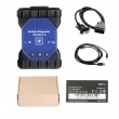V2019 High Quality GM MDI 2 GM Scan tool With Lenovo T410 Laptop Ready To Use