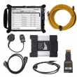 BMW ICOM NEXT A + B + C  with 2020.08V Software Plus EVG7 4GB Diagnostic Controller Tablet PC